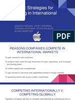 Chapter 7- Strategies for Competing in International Markets (1).pptx