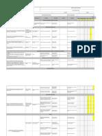 FR-SST-23 Formato Plan de Trabajo Anual
