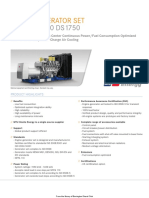 mtu-12v4000-spec-sheet.pdf