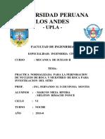 perforaciondiamantina-160314063623.pdf