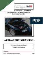 k_to_12_automotive_learning_module (1).pdf