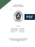 Kelompok 15 Studi Kasus Prakonsepsi
