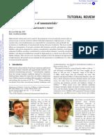 xu2013.pdf