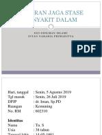Lapjag-dr-iman-egi-intan 5 agustus 2019.pptx