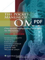 332856152-The-Pocket-Manual-of-OMT-Osteopathic-Manipulative-Treatment-for-Physicians-2E-2010-PDF-Koudiai-VRG.pdf
