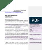 ORGAZ ARCE_¿Qué es la comunicación.docx