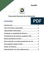 Documents Guía.pdf