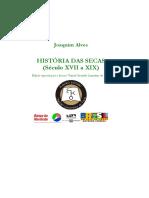 Vdocuments.site Livrojoaquim Alveshistoria Das Secas