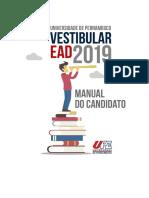 Manual Ead 2019