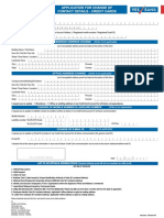 Yes_Bank_Adress_Change.pdf