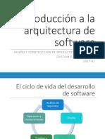 1-Introducción a la arquitectura de software.pptx