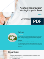 Meningitis_Anak_[Autosaved][1].pptx