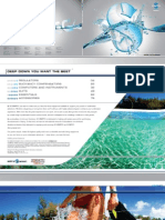 Sap Catalogue 2009