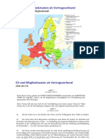 Pra_776-sentation_EuR_I_Schorkopf_26-40.pdf