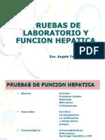 04- ENFERMEDADES HEPATICAS