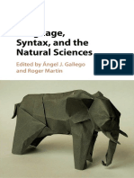 193_ngel_J_Gallego_Roger_Martin_-_Language_Syntax_and_the_Natural_Sciences-Cambridge_University_Pre.pdf
