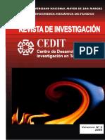 revista cientifica  cedit - 2008.pdf