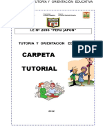 LISTA DE COTEJO PARA EVALUAR PRODUCCIÓN DE TEXTOS