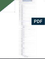 Usando Odin e Mobile Odin para Flashear Aparelhos Samsung [Instalar Roms Oficiais ou Custom] - Stock Rom.pdf