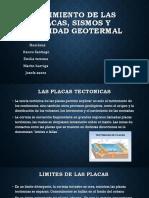 PRESENTACION JOSEFA SISMOS.pptx