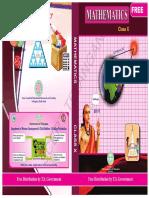 Telangana-board-class-10-Maths-Textbook-English-Medium.pdf