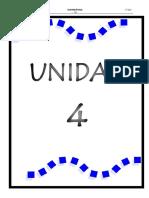 08_Fraccionarios.pdf