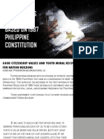 Presentation1 (4).pptx