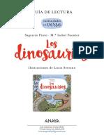 Guia de lectura de dinosaurios.pdf