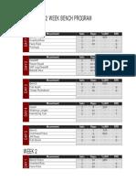 KIZEN Bench Program 12 Week.pdf