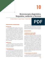 10-BRONCOSCOPIA-Neumologia-3_ed.pdf