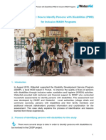 Case+study-How+to+identify+persons+with+disabilities.pdf