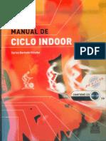 [Carlos Barbado Villalba] Manual de Ciclo Indoor ((Z-lib.org)