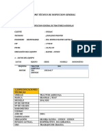INFORME DE TRACTOR AGRICOLA.pdf