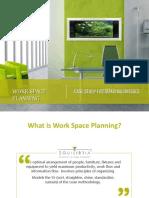 cfakepathworkspaceplancasestudyequilibria-100708013821-phpapp01