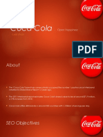 Cocacola Casestudy 120816104819 Phpapp02