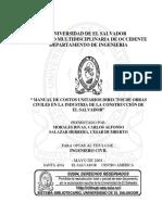 331499662-tesis-costos.pdf