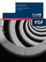 LME Averaging Solutions Brochure FINAL WEB (2).pdf