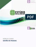 Aula 15. Material Em Slide - Educação Corporativa
