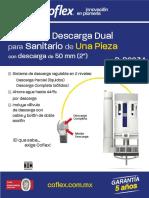 ft_P-B6034.pdf