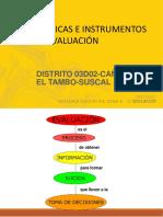 Insumos Técnicas e Instrumentos de Evaluación.docx (1)