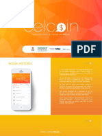 AgenteCelcoin.pdf