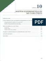 PDF_experimentales caso _unico.pdf