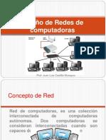 REDES DE PC