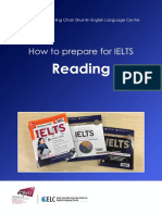 How to prepare for IELTS – Reading.pdf