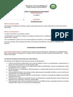 ENTREP1-PRELIM-REVIEWER.docx