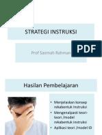 Tajuk 3 ID PKP Ogos 2019