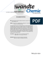 Dolui Et Al-2019-Angewandte Chemie International Edition
