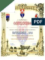 Certificado pdautizo