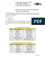 DrReddysPlacementReportfinal (1)
