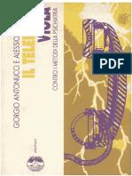 Antonucci_Il-Telefono-Viola-Contro-i-metodi-della-psichiatria.pdf